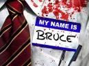 |Меня зовут Брюс| доберется до кинотеатров США в октябре