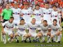 Футболистам сборной России предоставлен выходной