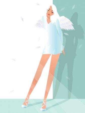 Ангел-Хранитель по гороскопу